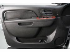 2014 Chevrolet Suburban 1500 4D Sport Utility - 504401 - Thumbnail 16