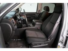 2014 Chevrolet Suburban 1500 4D Sport Utility - 504401 - Thumbnail 19