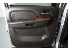2014 Chevrolet Suburban 1500 4D Sport Utility - 504401 - Thumbnail 22