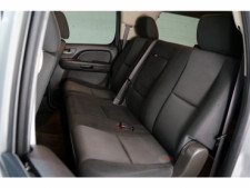 2014 Chevrolet Suburban 1500 4D Sport Utility - 504401 - Thumbnail 24