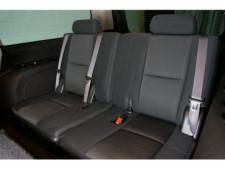 2014 Chevrolet Suburban 1500 4D Sport Utility - 504401 - Thumbnail 26