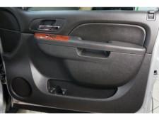 2014 Chevrolet Suburban 1500 4D Sport Utility - 504401 - Thumbnail 27