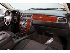 2014 Chevrolet Suburban 1500 4D Sport Utility - 504401 - Thumbnail 28