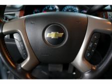 2014 Chevrolet Suburban 1500 4D Sport Utility - 504401 - Thumbnail 37