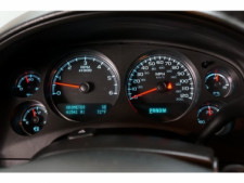 2014 Chevrolet Suburban 1500 4D Sport Utility - 504401 - Thumbnail 38