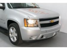 2014 Chevrolet Suburban 1500 4D Sport Utility - 504401 - Thumbnail 9