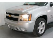 2014 Chevrolet Suburban 1500 4D Sport Utility - 504401 - Thumbnail 10