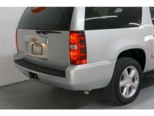 2014 Chevrolet Suburban 1500 4D Sport Utility - 504401 - Thumbnail 12