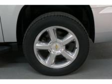 2014 Chevrolet Suburban 1500 4D Sport Utility - 504401 - Thumbnail 13