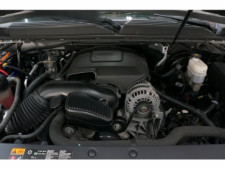 2014 Chevrolet Suburban 1500 4D Sport Utility - 504401 - Thumbnail 14