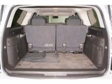 2014 Chevrolet Suburban 1500 4D Sport Utility - 504401 - Thumbnail 15