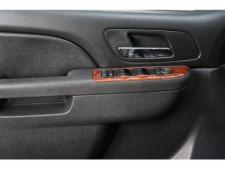 2014 Chevrolet Suburban 1500 4D Sport Utility - 504401 - Thumbnail 17