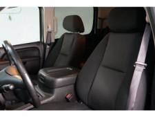 2014 Chevrolet Suburban 1500 4D Sport Utility - 504401 - Thumbnail 20