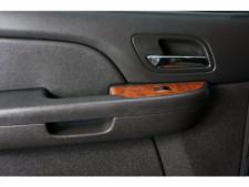 2014 Chevrolet Suburban 1500 4D Sport Utility - 504401 - Thumbnail 23