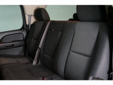 2014 Chevrolet Suburban 1500 4D Sport Utility - 504401 - Thumbnail 25