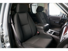 2014 Chevrolet Suburban 1500 4D Sport Utility - 504401 - Thumbnail 29