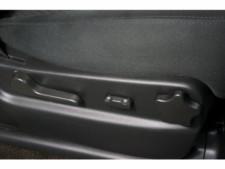 2014 Chevrolet Suburban 1500 4D Sport Utility - 504401 - Thumbnail 30