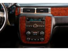 2014 Chevrolet Suburban 1500 4D Sport Utility - 504401 - Thumbnail 33