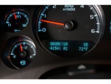 2014 Chevrolet Suburban 1500 4D Sport Utility - 504401 - Thumbnail 39