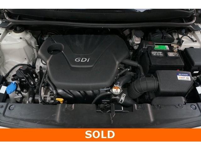 2016 Hyundai Accent 4D Sedan - 504398 - Image 14