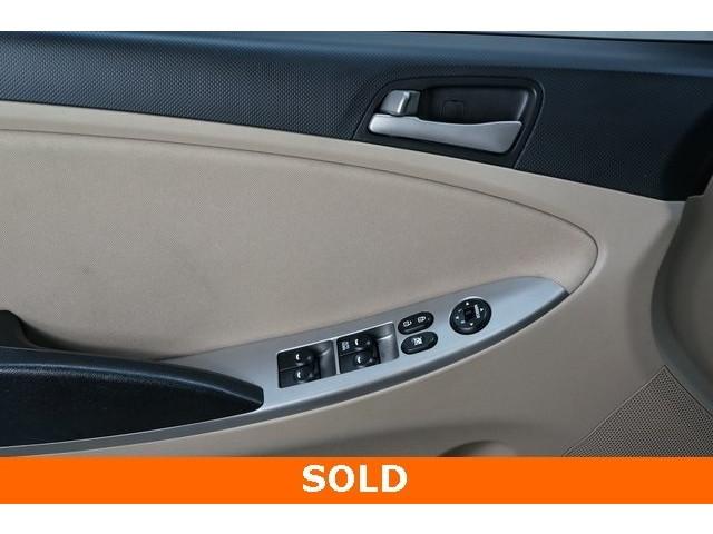 2016 Hyundai Accent 4D Sedan - 504398 - Image 17