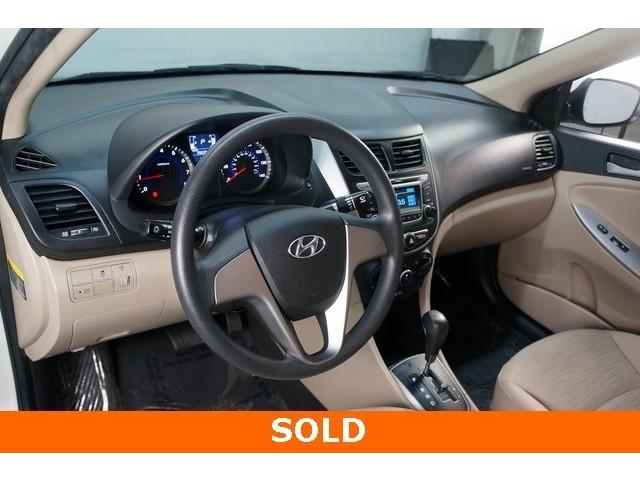 2016 Hyundai Accent 4D Sedan - 504398 - Image 18