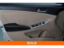 2016 Hyundai Accent 4D Sedan - 504398 - Thumbnail 16