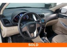 2016 Hyundai Accent 4D Sedan - 504398 - Thumbnail 18