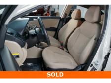 2016 Hyundai Accent 4D Sedan - 504398 - Thumbnail 19