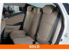 2016 Hyundai Accent 4D Sedan - 504398 - Thumbnail 24