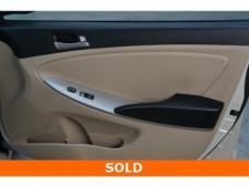 2016 Hyundai Accent 4D Sedan - 504398 - Thumbnail 26