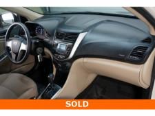 2016 Hyundai Accent 4D Sedan - 504398 - Thumbnail 27