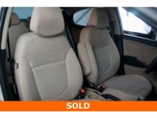 2016 Hyundai Accent 4D Sedan - 504398 - Thumbnail 28
