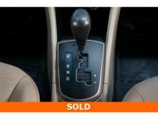 2016 Hyundai Accent 4D Sedan - 504398 - Thumbnail 34