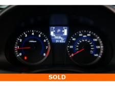 2016 Hyundai Accent 4D Sedan - 504398 - Thumbnail 36