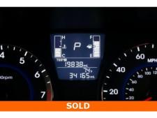 2016 Hyundai Accent 4D Sedan - 504398 - Thumbnail 37