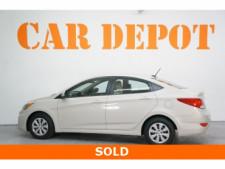 2016 Hyundai Accent 4D Sedan - 504398 - Thumbnail 5