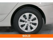 2016 Hyundai Accent 4D Sedan - 504398 - Thumbnail 9