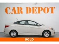 2016 Hyundai Accent 4D Sedan - 504398 - Thumbnail 10