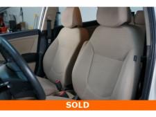 2016 Hyundai Accent 4D Sedan - 504398 - Thumbnail 20