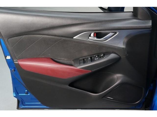 2016 Mazda CX-3 4D Sport Utility - 504403 - Image 11