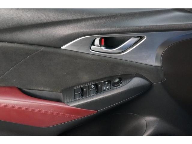 2016 Mazda CX-3 4D Sport Utility - 504403 - Image 12
