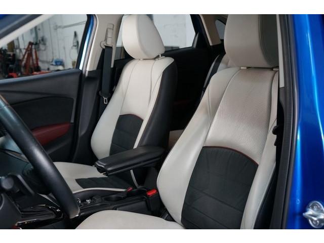 2016 Mazda CX-3 4D Sport Utility - 504403 - Image 15