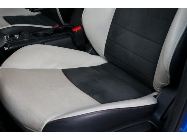 2016 Mazda CX-3 4D Sport Utility - 504403 - Image 16