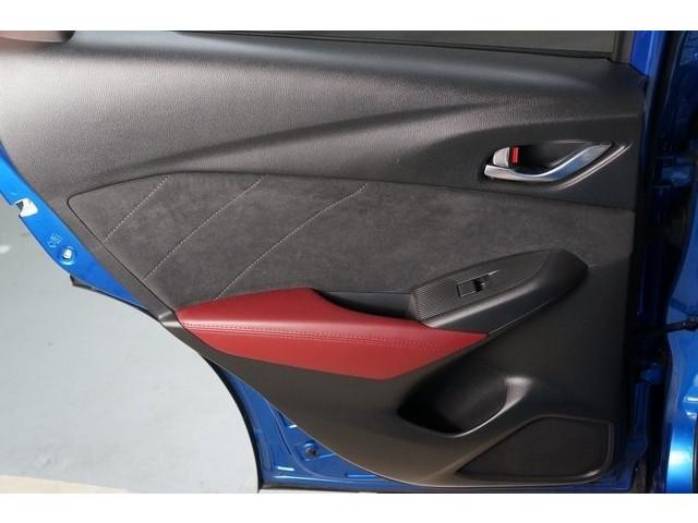 2016 Mazda CX-3 4D Sport Utility - 504403 - Image 18