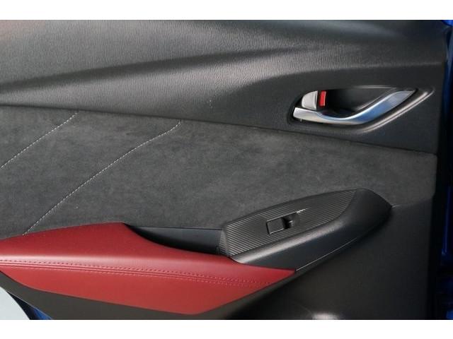 2016 Mazda CX-3 4D Sport Utility - 504403 - Image 19