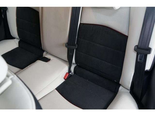 2016 Mazda CX-3 4D Sport Utility - 504403 - Image 22