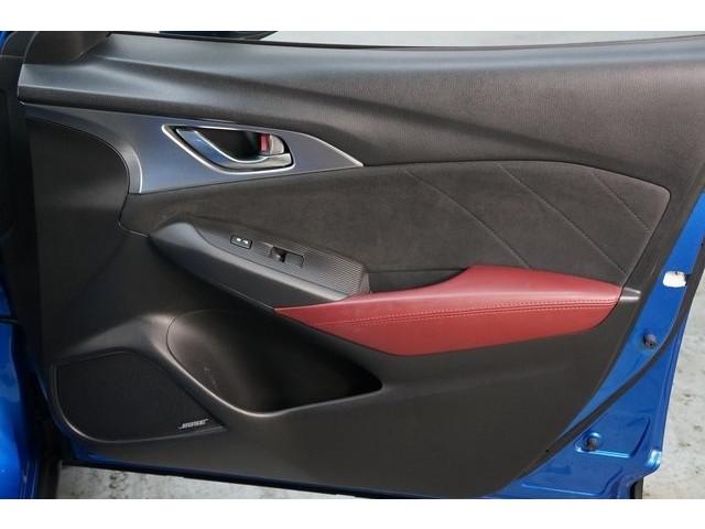 2016 Mazda CX-3 4D Sport Utility - 504403 - Image 23