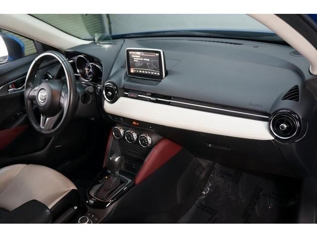 2016 Mazda CX-3 4D Sport Utility - 504403 - Image 25