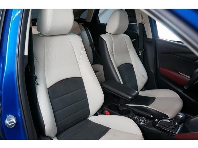 2016 Mazda CX-3 4D Sport Utility - 504403 - Image 26